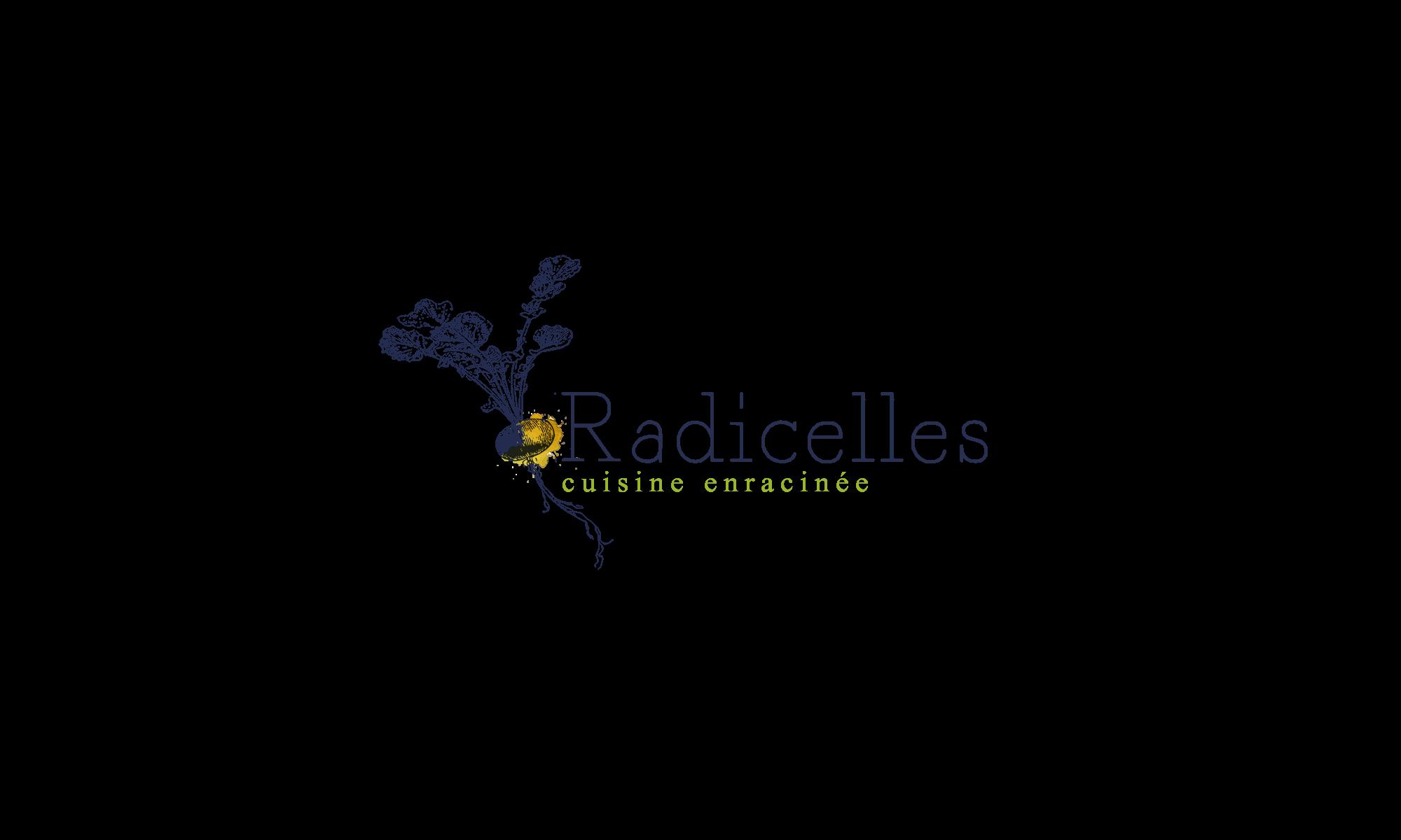Radicelles
